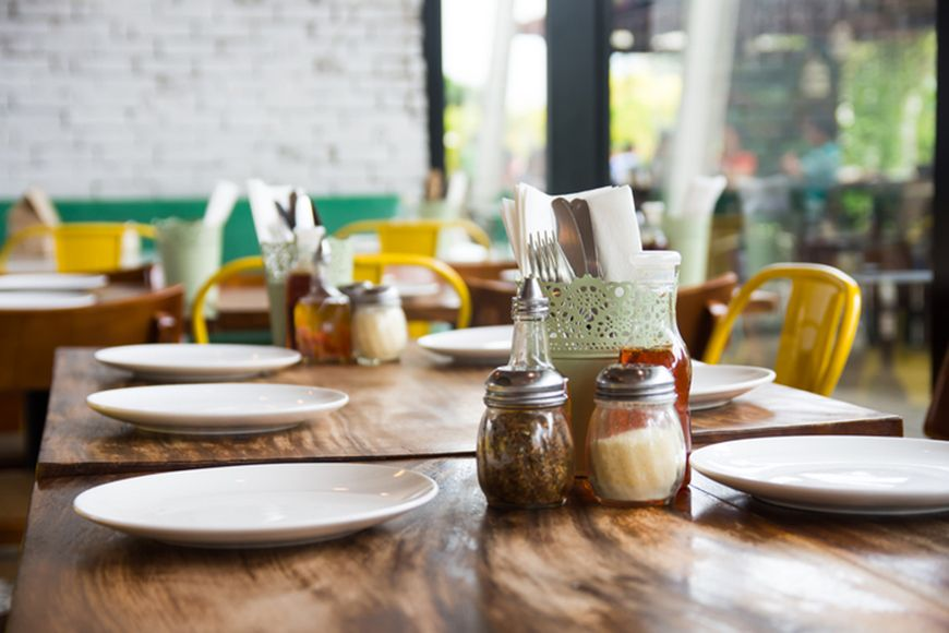 New Restaurants Opening In Dubai In 2018