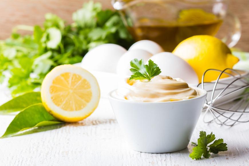 5 Unhealthiest Condiments You Should Avoid