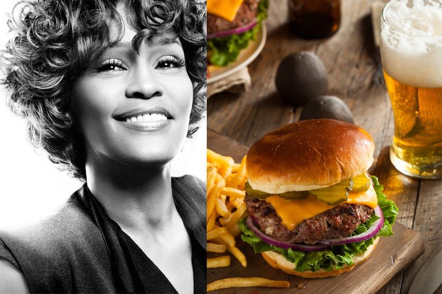 6 Famous Last Meals