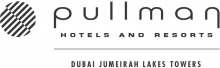 Pullman Hotels and Resorts - JLT