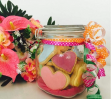 10 Mother's Day Cookies That Are Too Pretty to Eat