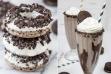 10 Best Oreo Recipes Under 10 Minutes