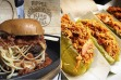 Worst food combinations ever