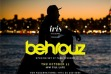 Award Winning DJ Behrouz to Spin at #IrisOutdoors