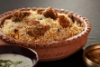Top 5 Biryani in Dubai