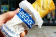 Greggs in UAE - Where to buy Greggs in UAE