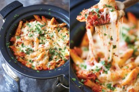 7 Crockpot Dinner Ideas To Cook This June