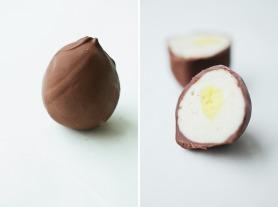 Top 10 Recipes Using A Cadbury's Crème Egg