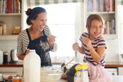 10 Quick & Easy Recipes For Kids