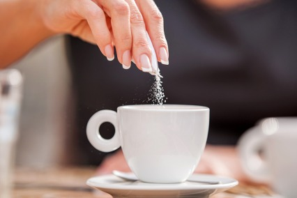 Best Sugar Substitutes
