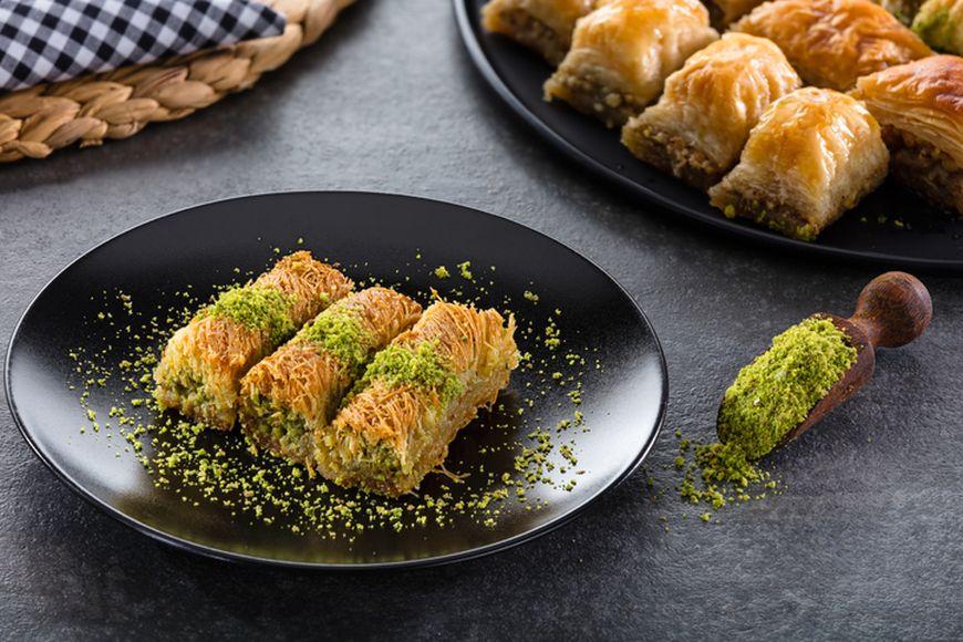 Enjoy Special Discounts This Ramadan in Dubai with Le Meridien