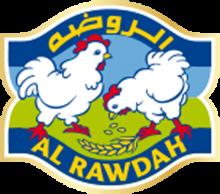 Al Rawdah Foods