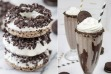 10 Best Oreo Recipes Under 10 Minutes