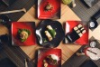 Sushi and Weekend Brunches at KYO Dubai
