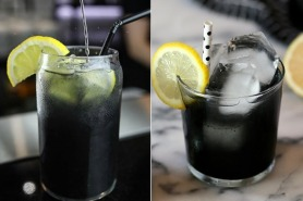 This Goth Lemonade Is The Perfect Anti-Unicorn Drink We Need