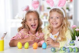 Eggciting Easter Brunch at Pullman JLT, Dubai