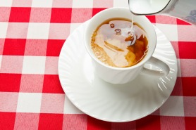 Tips To Brew A Perfect Cup Of Tea