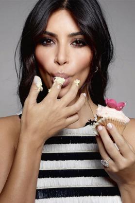 Top 10 Foods Celebrities Won't Eat